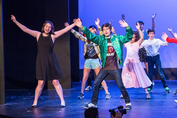 High School Musical-July1