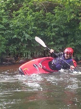R1621138 anthony kayak