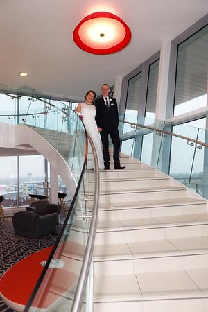 Phil & Gloria Croxon Wedding-275.jpg