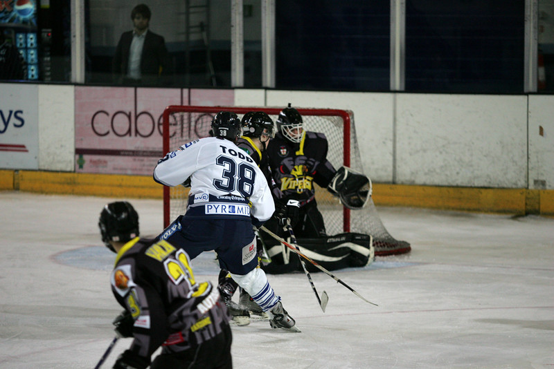 Blaze ENL vs Vipers ENL 657.jpg