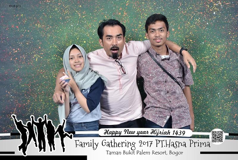 2017-10-07_AnakYatimHasnaPrima_NK3_8128.jpg