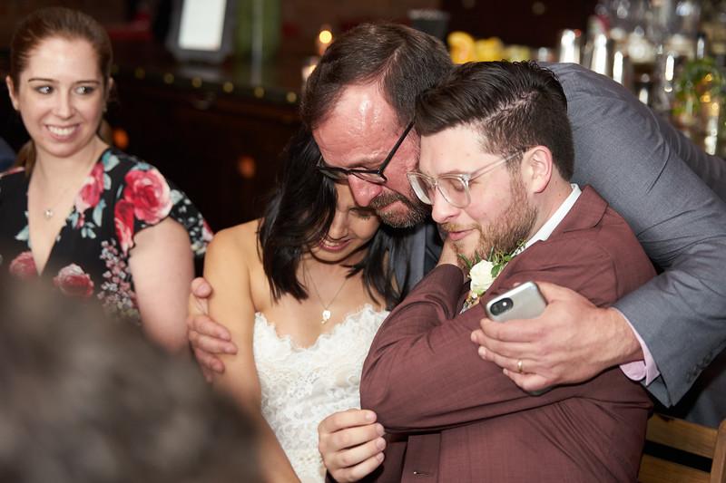 James_Celine Wedding 0907.jpg