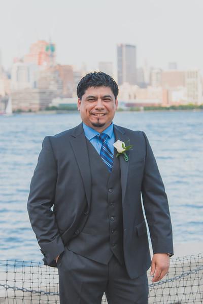 Rachel & Victor - Hoboken Pier Wedding-2.jpg