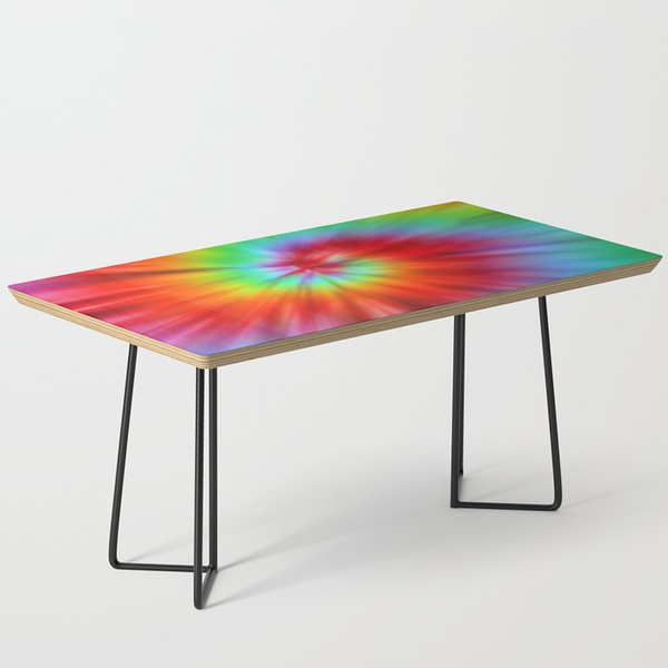 tie-dye-0663151148-coffee-table.jpg
