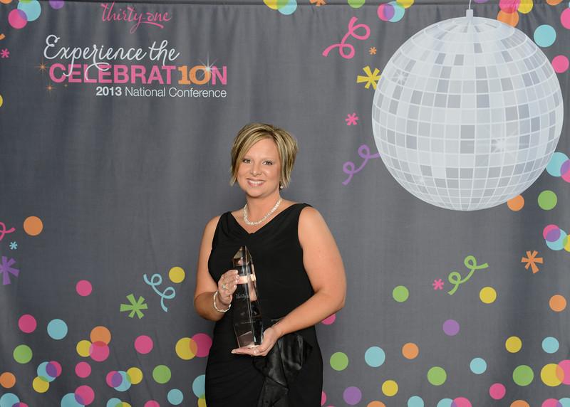 NC '13 Awards - A2-009.jpg