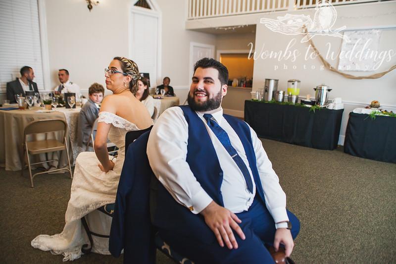Central FL wedding photographer-4-75.jpg