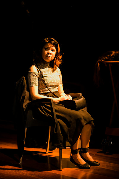 Allan Bravos - essenCIA Teatro - Reexistencia-991.jpg