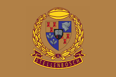 Maties Rugby