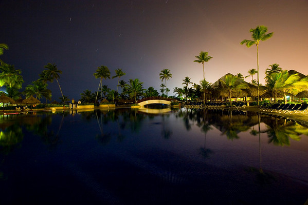 ResortPhotos