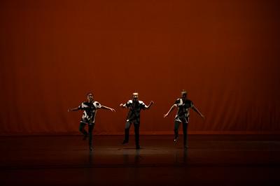 "13 ""Rather Be"" Tap Trio - Sudiksha, Ericka, Kendelle"