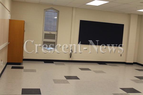12-19-14 NEWS HS Napoleon High School reno