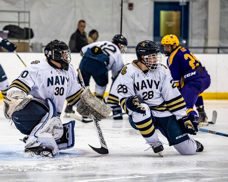 2019-11-22-NAVY-Hockey-vs-WCU-94.jpg