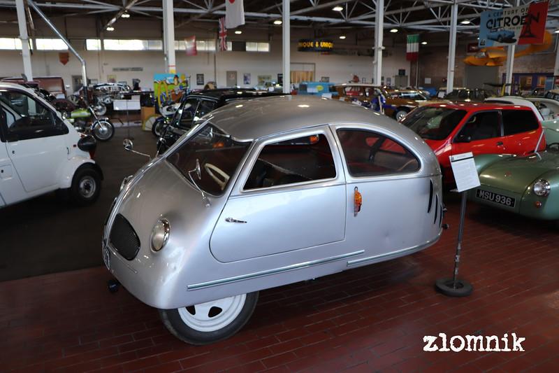 lane-motor-museum-75.JPG