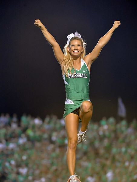 cheerleaders5961.jpg