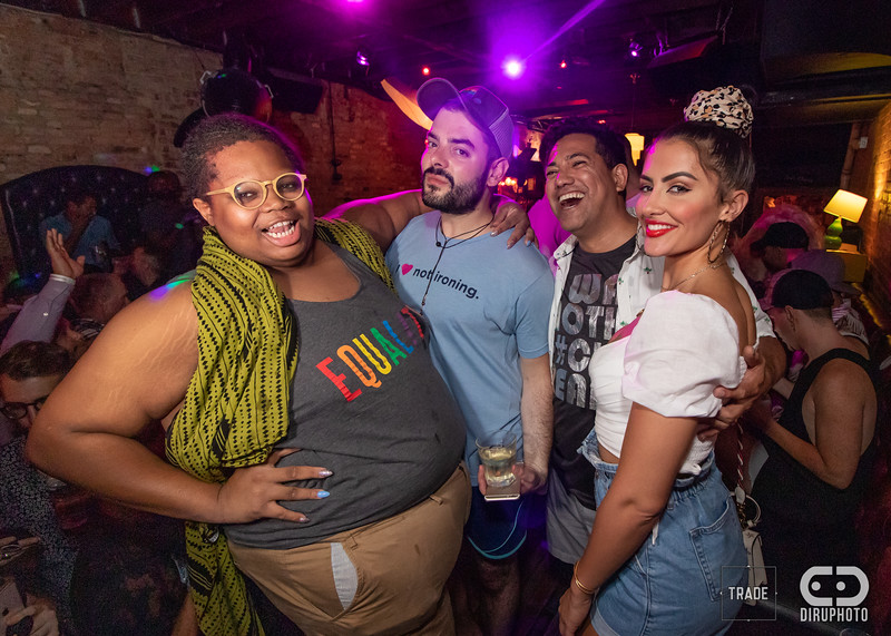 RPDRS11Afterparty-67.jpg