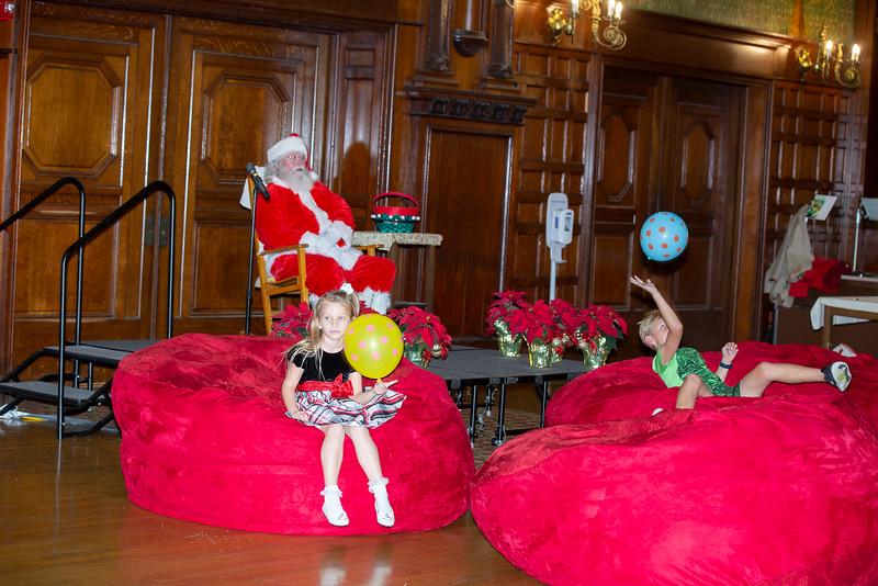 0332 FC Staff & Family Christmas Party-Hird,J.jpg