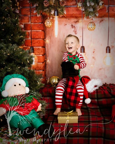 wlc Christmas mini's 20191302019-2.jpg
