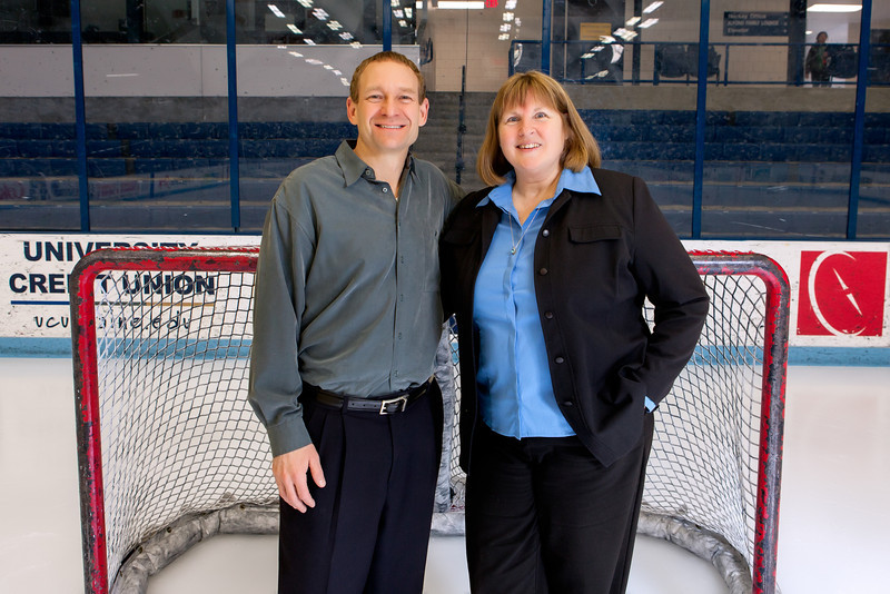 Dr-Caron-Coach-Whitehead-13.jpg