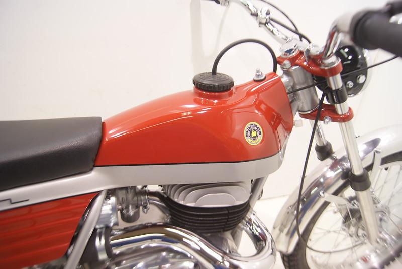 1974BultacoTiron100  11-16 010.JPG