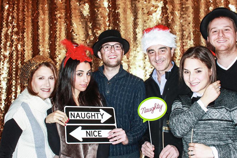 The Goodman Holiday Party 2015-Photo Booth Rental-SocialLightPhoto.com-168.jpg