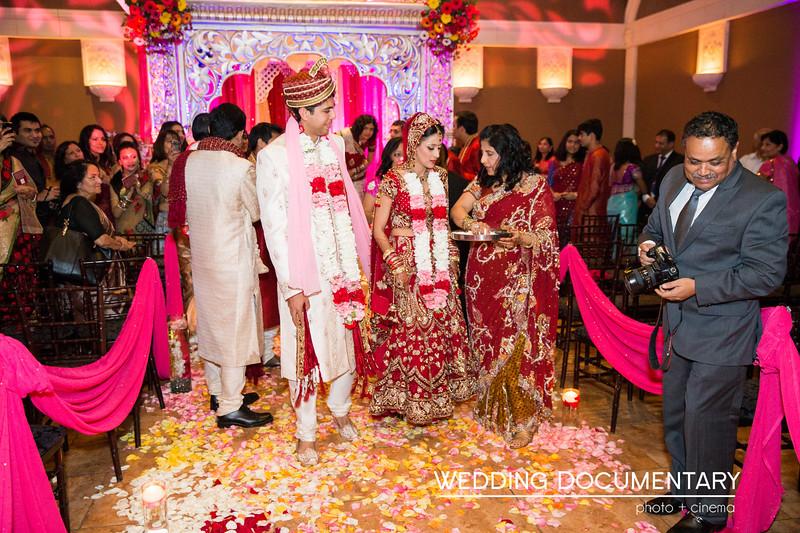 Deepika_Chirag_Wedding-1560.jpg