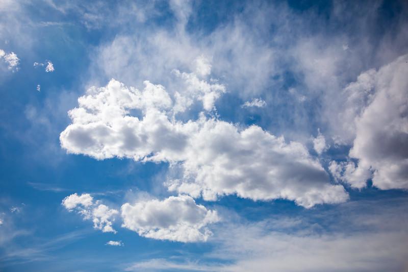 041120_sky-014.jpg