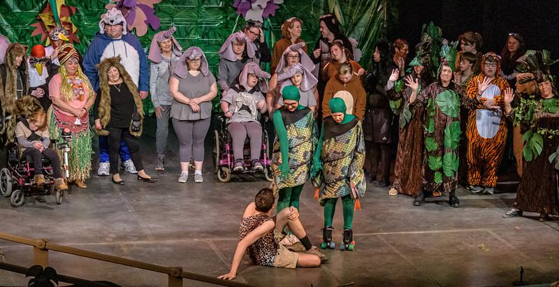 ZP Jungle Book Performance -_5001348.jpg