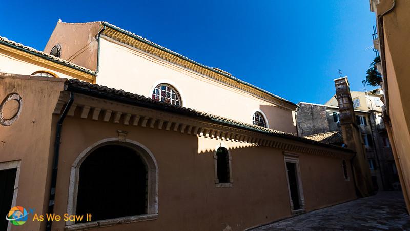 Corfu-03943.jpg
