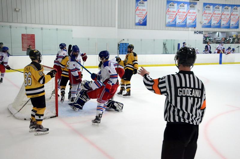 171007 Junior Bruins Hockey-279.JPG