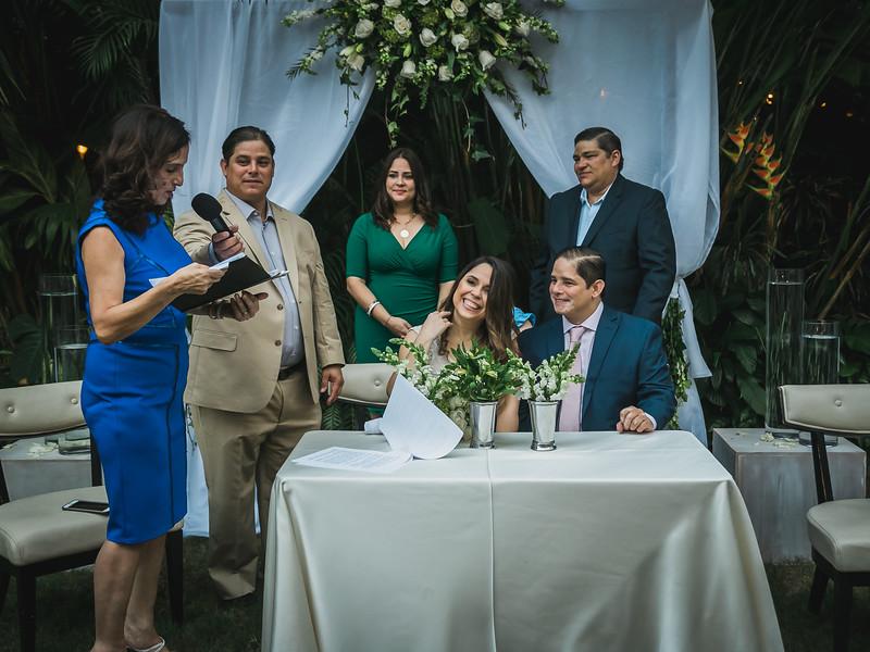 2017.12.28 - Mario & Lourdes's wedding (250).jpg