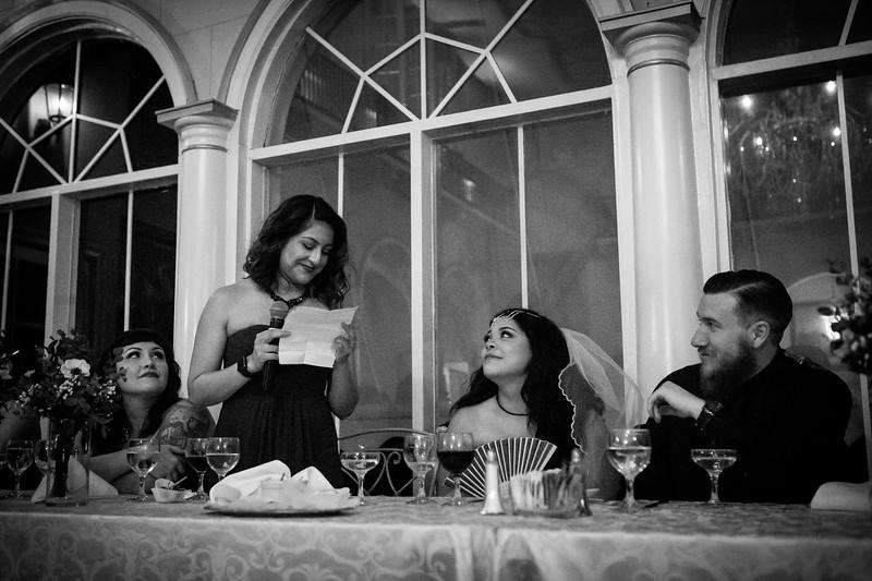 Heiser Wedding-245.jpg