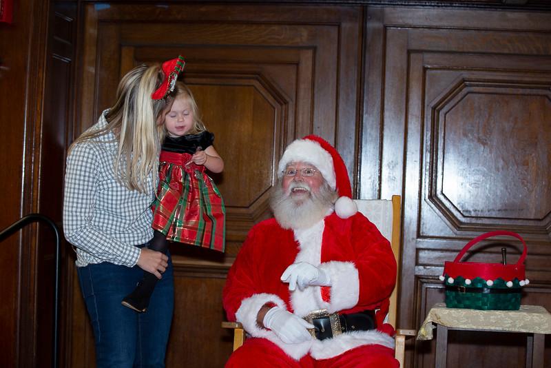 0216 FC Staff & Family Christmas Party-Hird,J.jpg