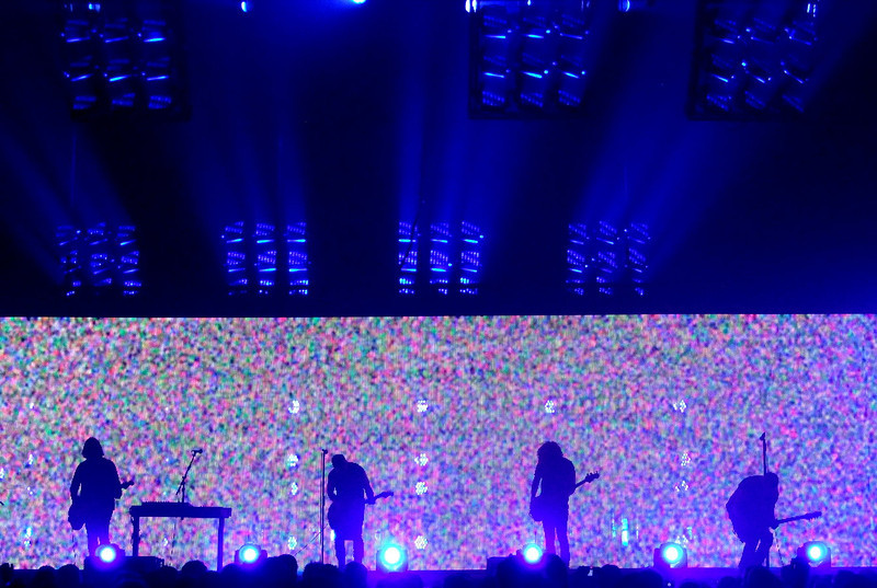 Nine Inch Nails Amsterdam 27-05-14 (168).jpg