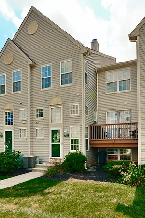 827 Dewees Pl, Collegeville, PA