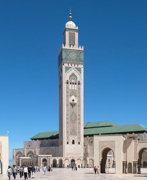 Morocco 007.jpg