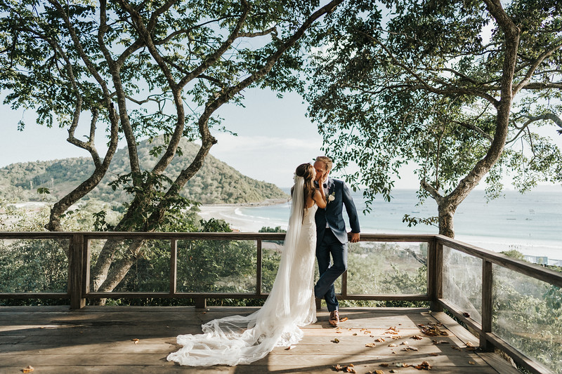 Wedding-of-Arne&Leona-15062019-322.JPG