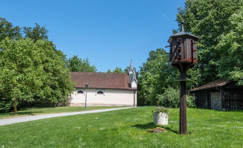 054-20180518-Rosenau-Castle.jpg