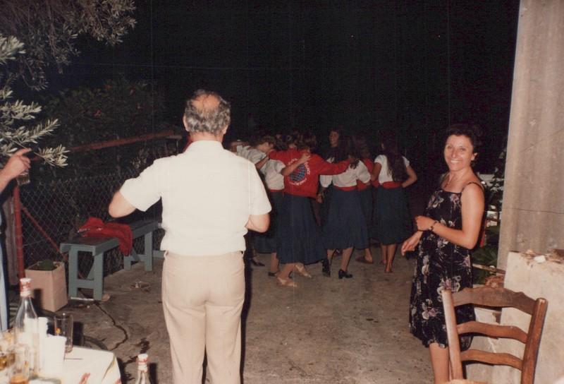 Dance-Trips-Greece_0114.jpg