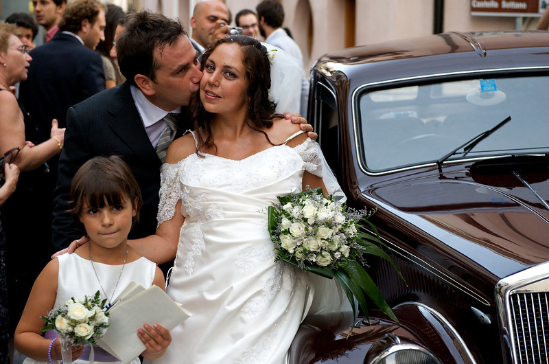 wedding-marianna-2009-0808.jpg