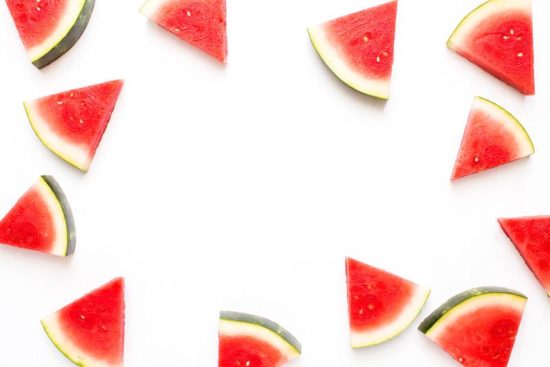 SCSummerFruit-013 watermelon.jpg