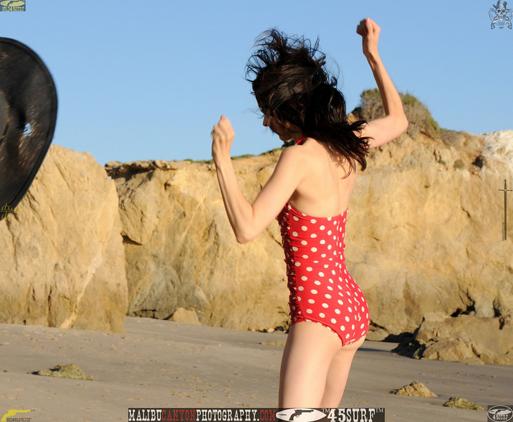 matador swimsuit malibu model 1180.bestbest....jpg