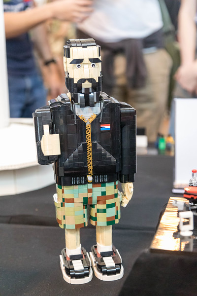 Brickvention 2020-86.jpg
