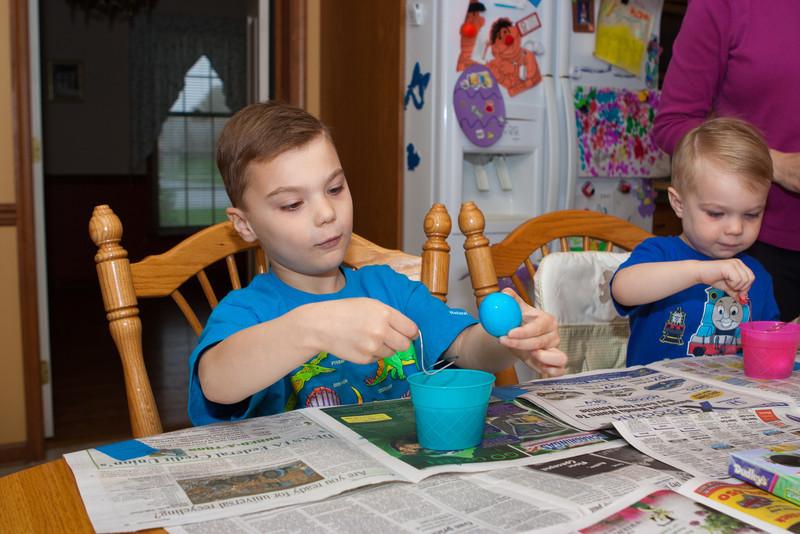 20110423_kids_easter_0013.jpg