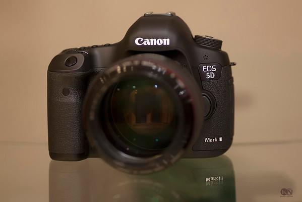 CanonGears
