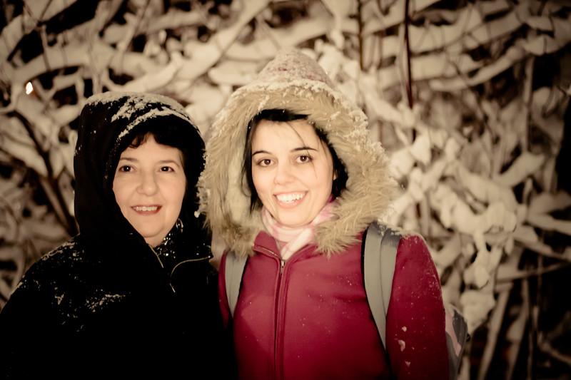ryan-and-mom-2_6039833852_o.jpg