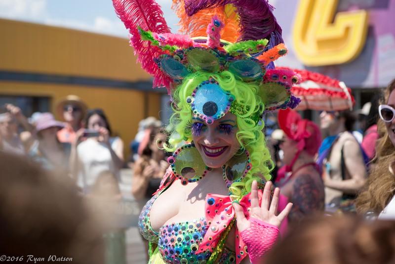 2016 Mermaid Parade-2.jpg