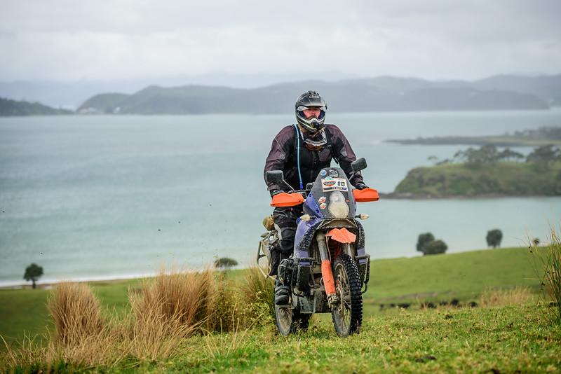 2018 KTM New Zealand Adventure Rallye - Northland (433).jpg