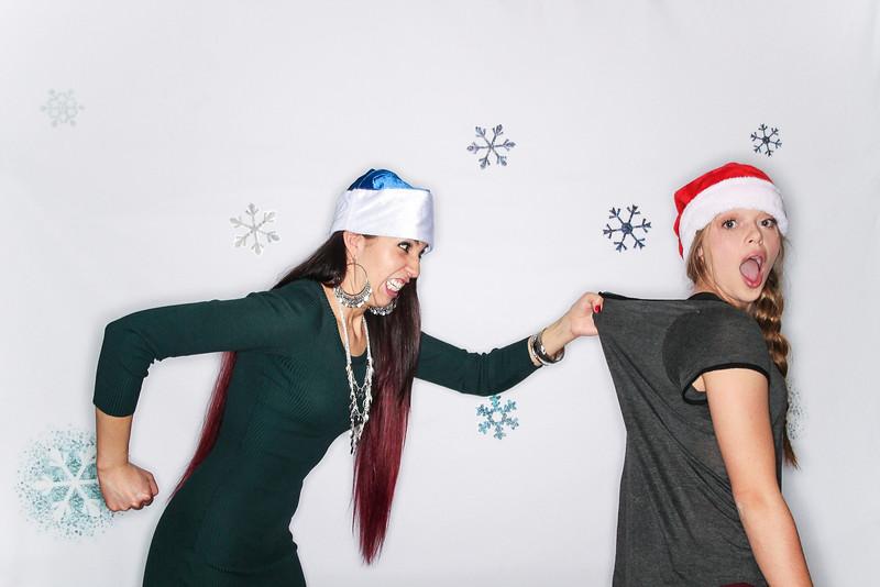 Ayuda and Auxillio Christmas Party 2015-Photo Booth Rental-SocialLightPhoto.com-144.jpg