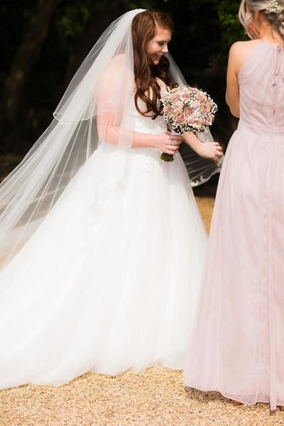 Wedding_Adam_Katie_Fisher_reid_rooms_bensavellphotography-0248.jpg