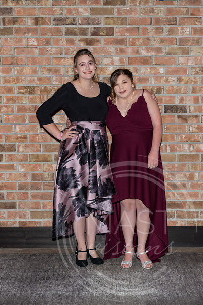 UH Fall Formal 2019-6936.jpg